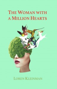 Million Hearts Cover