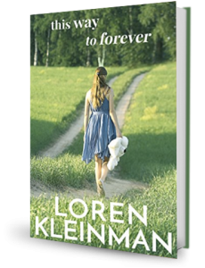 This Way to Forever - Loren Kleinman