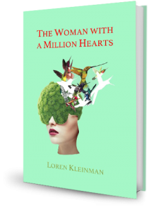 The Woman With a Million Hearts